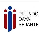 PT Pelindo Daya Sejahtera - Surabaya