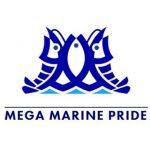 PT Mega Marine Pride - Pasuruan