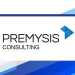 Premysis Consulting - Surabaya