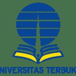 Universitas Terbuka - Jakarta
