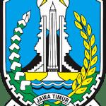 Pemprov Jawa Timur